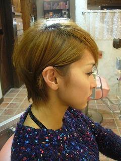 黒髪ショート_a0123703_10435776.jpg