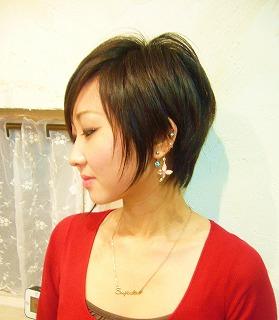 黒髪ショート_a0123703_104542.jpg