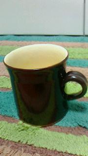 新しいマグカップ_c0289116_21445173.jpg