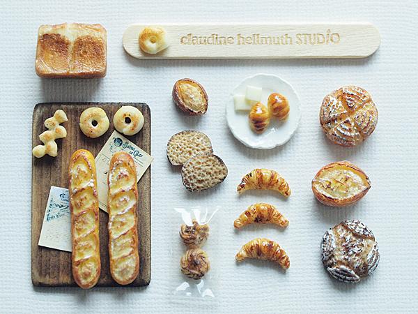 miniature* Bread ネットショップ詳細_e0172847_8441194.jpg