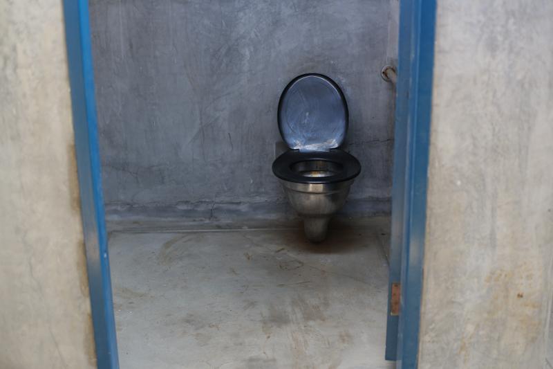f0137354_1925139.jpg