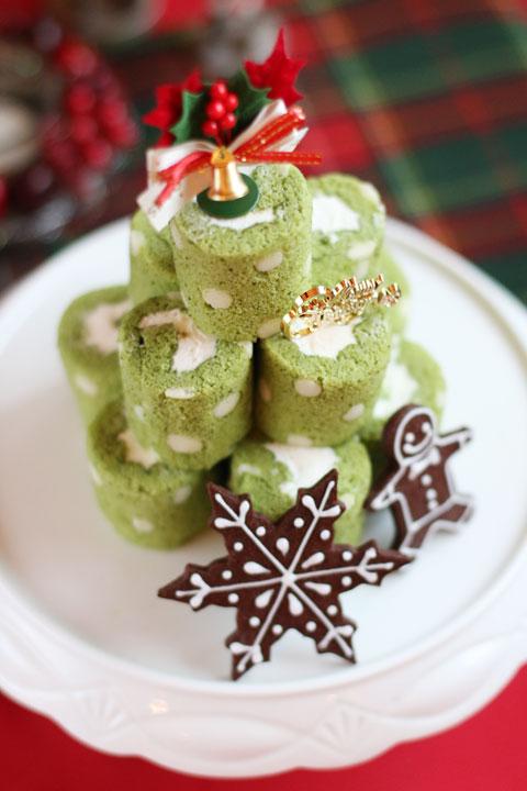 エキサイトブログ×E・レシピコラボ企画!子どもが喜ぶクリスマスHappy料理_f0149855_21393539.jpg