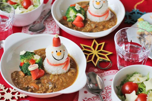 エキサイトブログ×E・レシピコラボ企画!子どもが喜ぶクリスマスHappy料理_f0149855_21394715.jpg