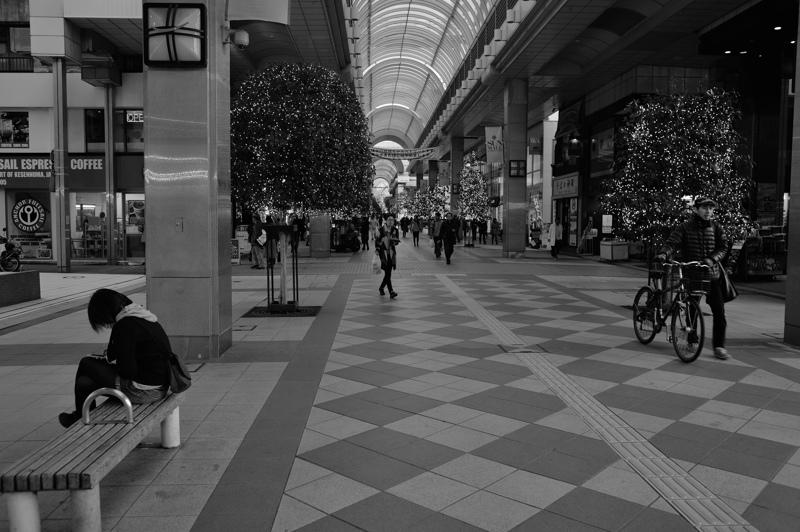 仙台の街角_f0079061_2010934.jpg