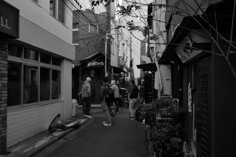 仙台の街角_f0079061_20113495.jpg
