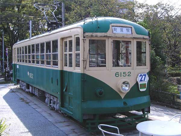 d0052566_1948393.jpg