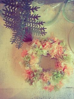 wreath_b0209477_17392116.jpg