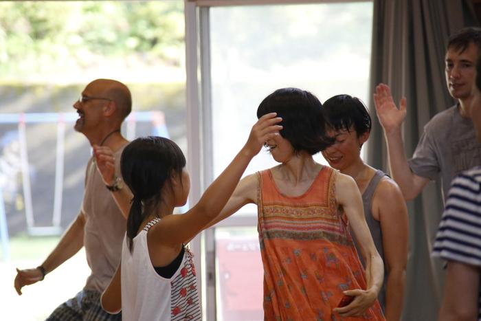 おおすみ-かごしま芸術祭2014、3年目の夏!_e0271882_1140575.jpg