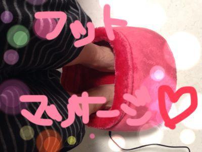 3ヶ月連続チャレンジ★!_d0162684_3403492.jpg