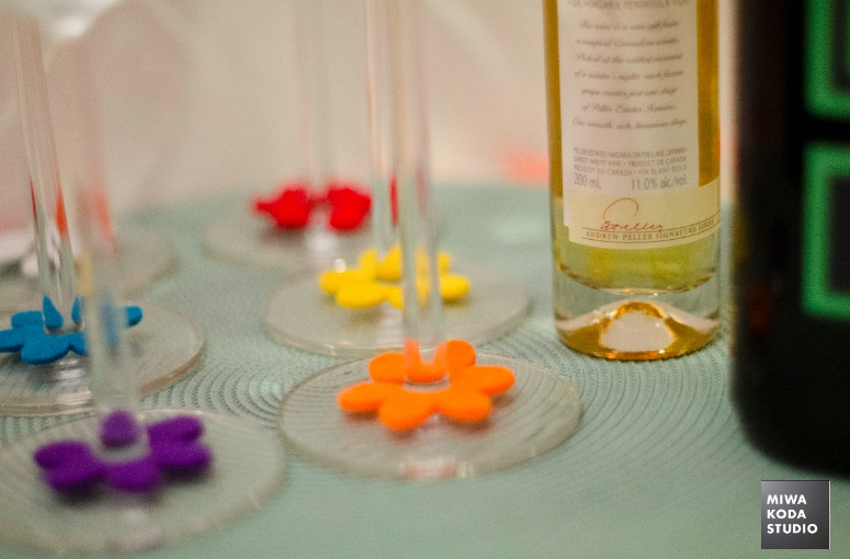 November 21, 2014 北イタリアのテーブル:ワインマーカーNorth Italy Table: Wine Marker_a0307186_7375036.jpg