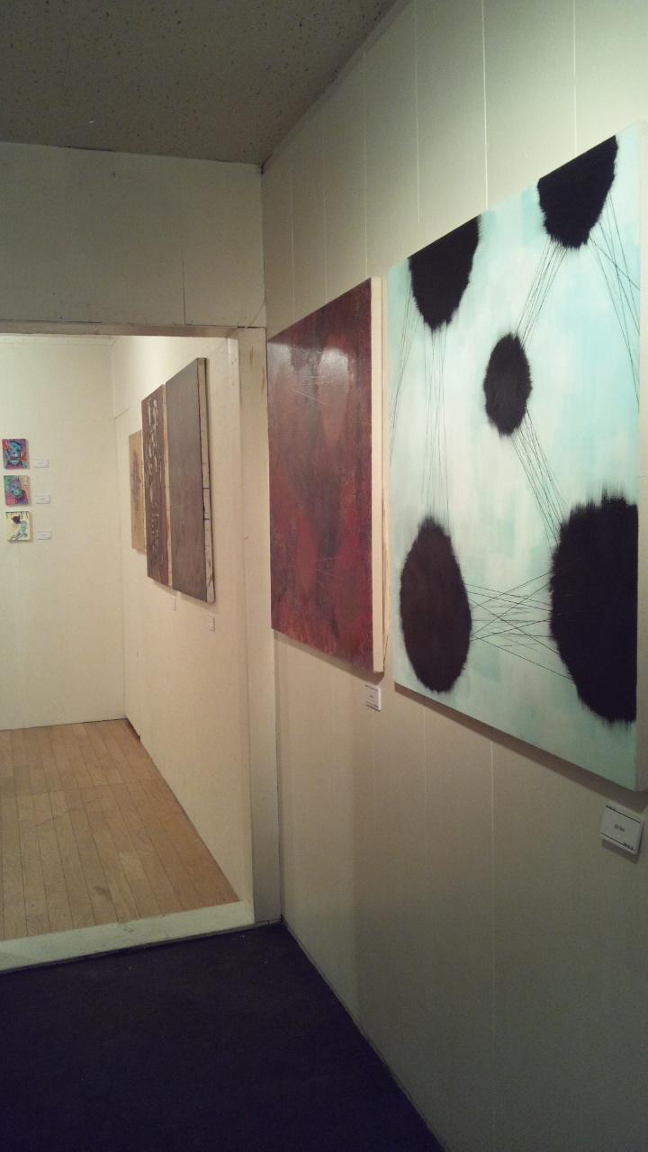 art team00 exhibition_f0190988_102691.jpg