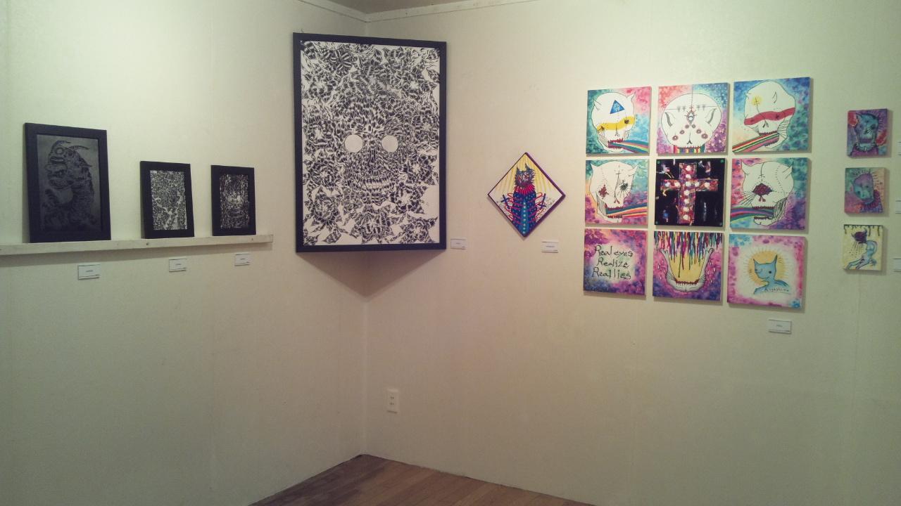 art team00 exhibition_f0190988_105665.jpg