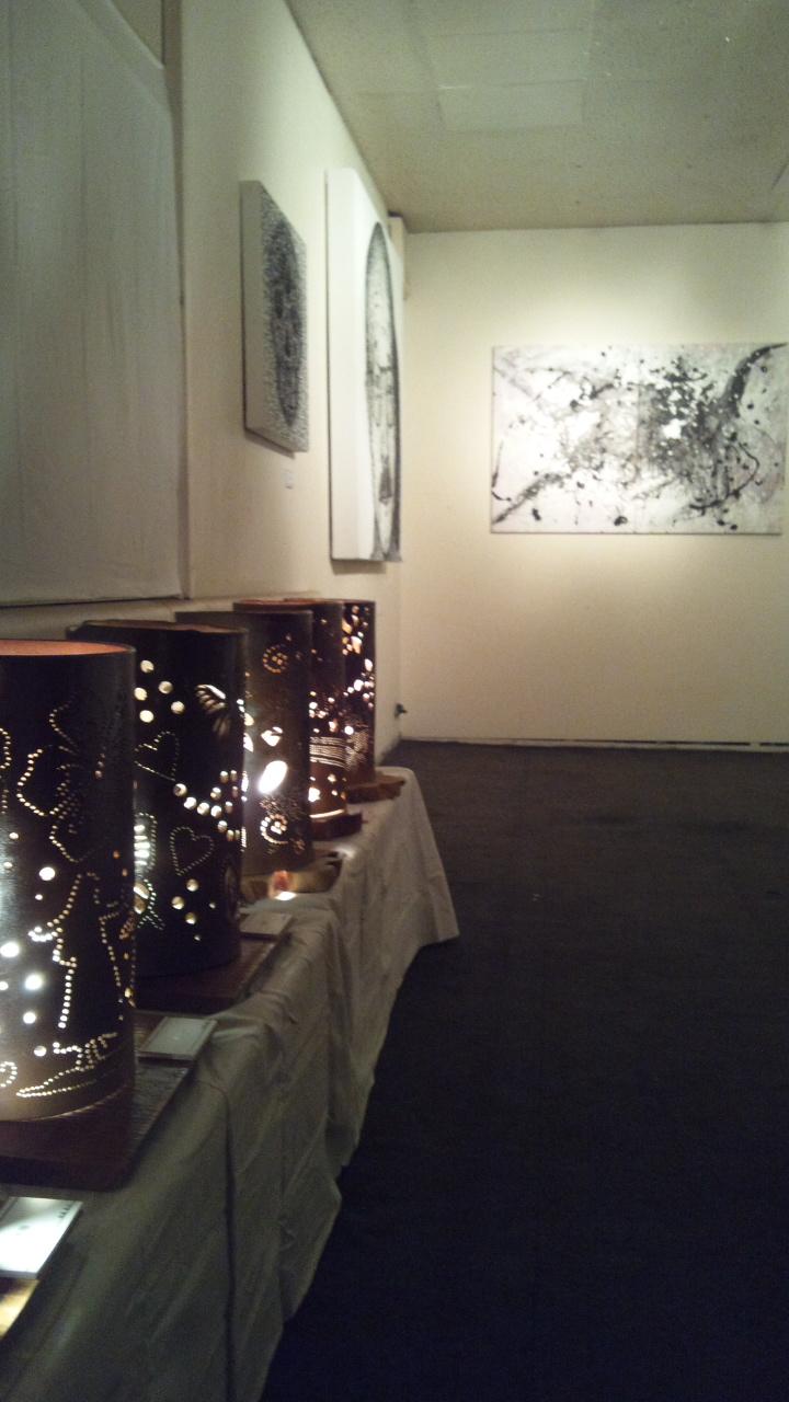 art team00 exhibition_f0190988_113175.jpg