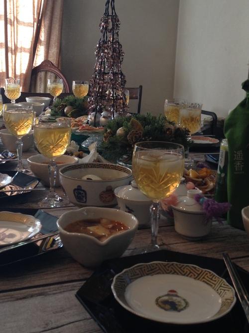 11月のお料理教室♪_d0144095_18411510.jpg