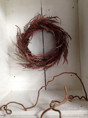 『nino wreaths展』_e0055098_2310681.jpg