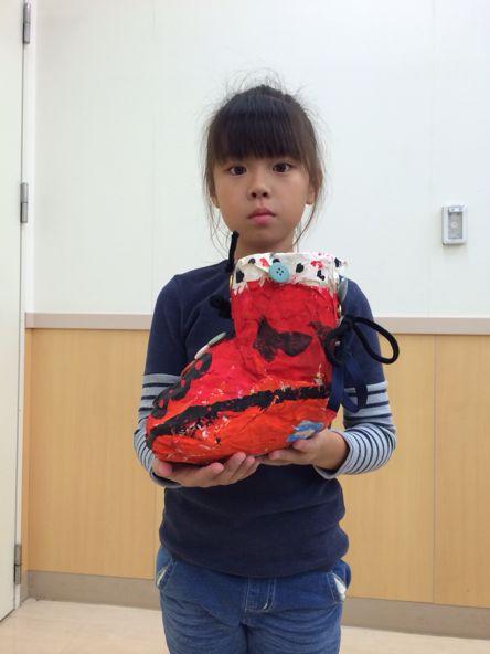 八尾教室〜いろいろ_f0215199_9122079.jpg