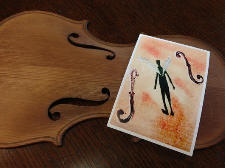 ヴァイオリンの天使_c0203401_1329783.jpg