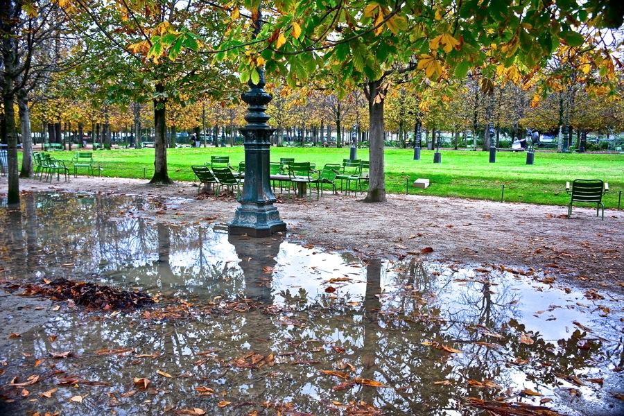 秋のパリ_b0192703_19141811.jpg