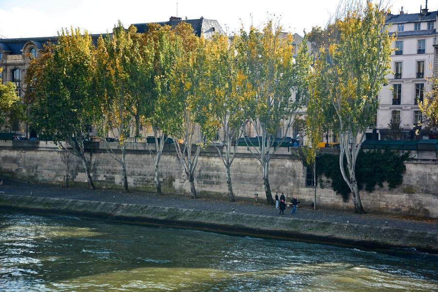 秋のパリ_b0192703_19285313.jpg