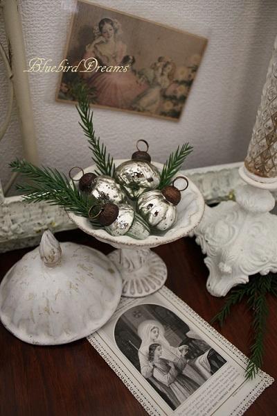 2014年 クリスマスデコレーション2_c0178104_9434113.jpg