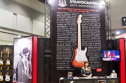 東京ビックサイトで開催されていた2014楽器フェアに行ってきた!_b0194208_23515488.jpg
