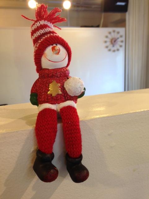 クリスマスの飾り_e0069308_12561782.jpg