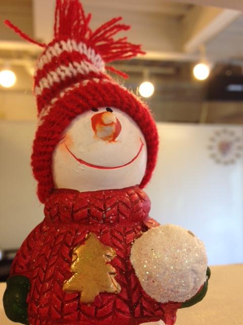 クリスマスの飾り_e0069308_12563114.jpg