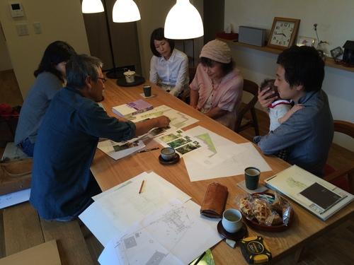 庭の計画_a0148909_1812786.jpg