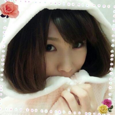 Twinkle☆Girlsニコ生!_a0139911_21312649.jpg