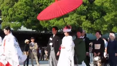 日本人と日本の美に憧れる外人たち、なぜ?:そこに「シラス国」の良さが見える!_e0171614_9583989.jpg