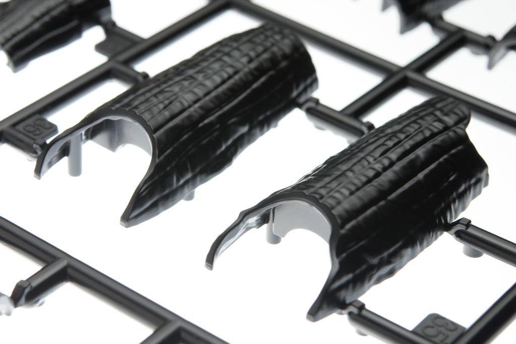 バンダイのSTAR WARSプラモデルで考える「サスティナブルな模型ライフ」の話_b0029315_23014638.jpg
