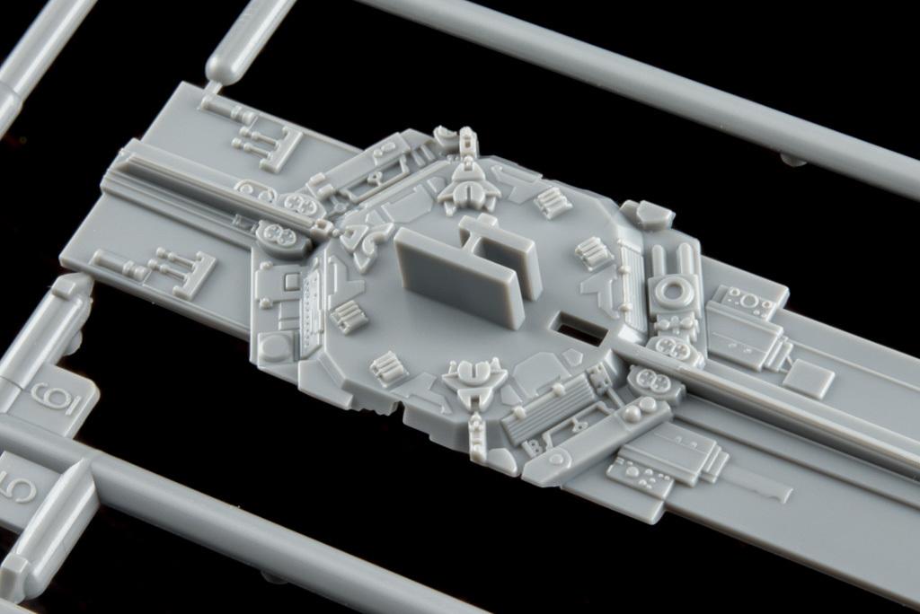 バンダイのSTAR WARSプラモデルで考える「サスティナブルな模型ライフ」の話_b0029315_23014640.jpg