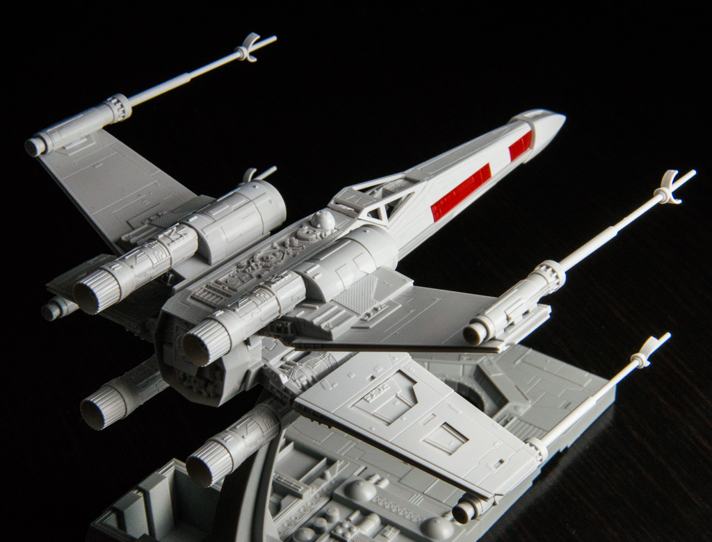 バンダイのSTAR WARSプラモデルで考える「サスティナブルな模型ライフ」の話_b0029315_23014742.jpg