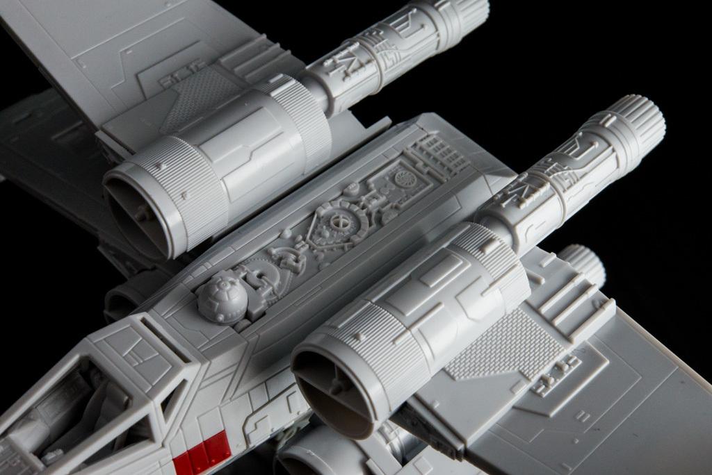 バンダイのSTAR WARSプラモデルで考える「サスティナブルな模型ライフ」の話_b0029315_23020099.jpg