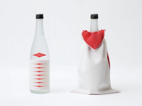 レーザーカット日本酒ラベル_d0095746_9415821.jpg