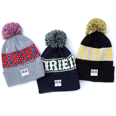 IRIE by irielife NEW ARRIVAL_d0175064_19372157.jpg