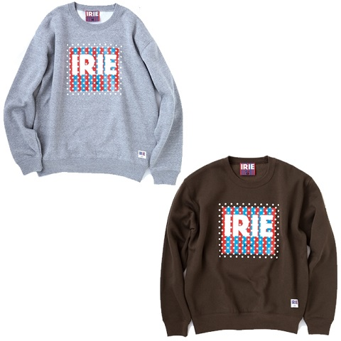 IRIE by irielife NEW ARRIVAL_d0175064_1937738.jpg