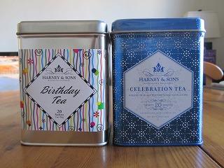 Celebration Tea & Birthday Tea_b0209691_1583710.jpg