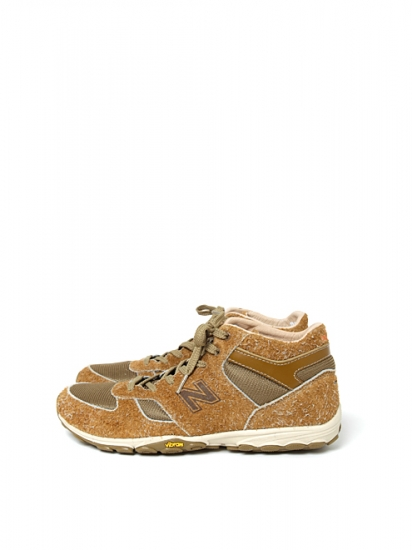 nonnative × new balance® release!! and more..._c0079892_11452883.jpg