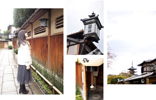 秋の古都へ、小さな旅。【京都ところどころ1】_d0174704_11502990.jpg
