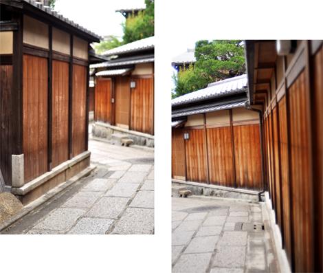 秋の古都へ、小さな旅。【京都ところどころ1】_d0174704_12574362.jpg