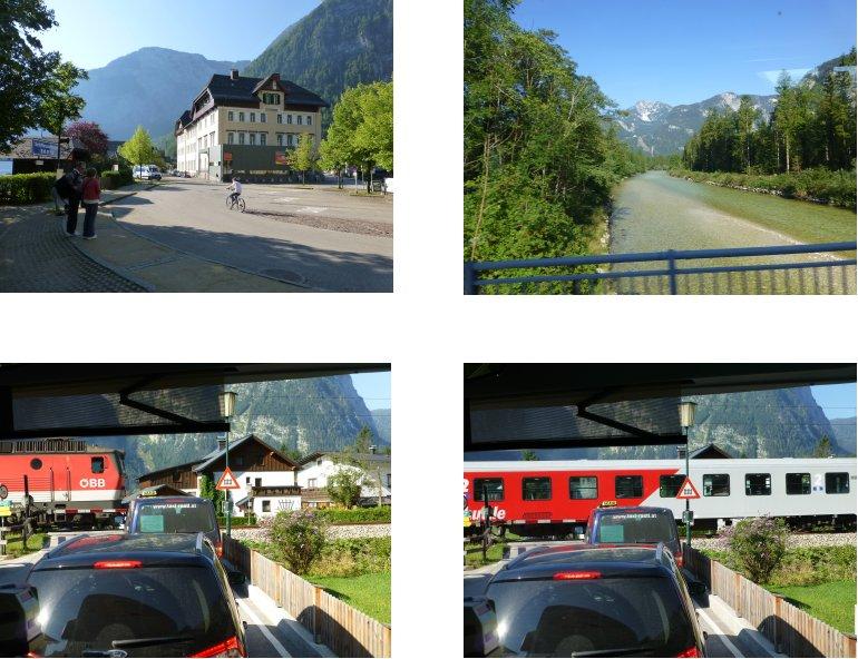 オーストリア編(56):クリッペンシュタインへ(13.8)_c0051620_6354989.jpg