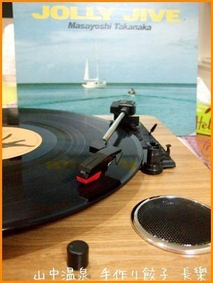 レコードプレーヤーを買ってみたの巻_a0041925_01543907.jpg