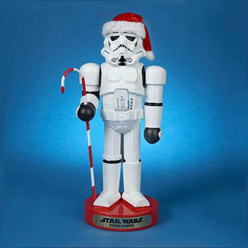 クリスマス限定くるみ割りトルーパー人形_a0077842_1438070.jpg