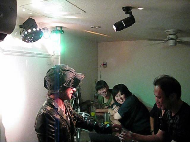 「櫻井有吉アブナイ夜会」に髪形屋Nachiが出演致しました!_d0041957_23465688.jpg