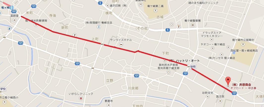 11/23は 歩行者天国ですので、お気をつけください_f0062361_19523622.jpg