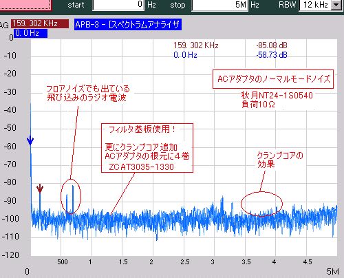 e0298562_12142513.png