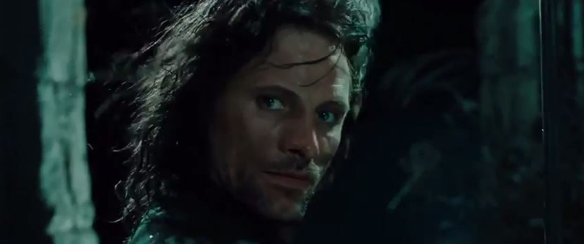 最後のさよなら #LotR #Hobbit_b0064176_11543480.jpg