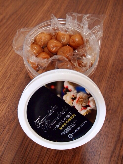 柿の葉寿司_a0258686_1236188.jpg