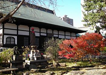 瑞龍寺境内の茶筅塚_f0078286_9365272.jpg